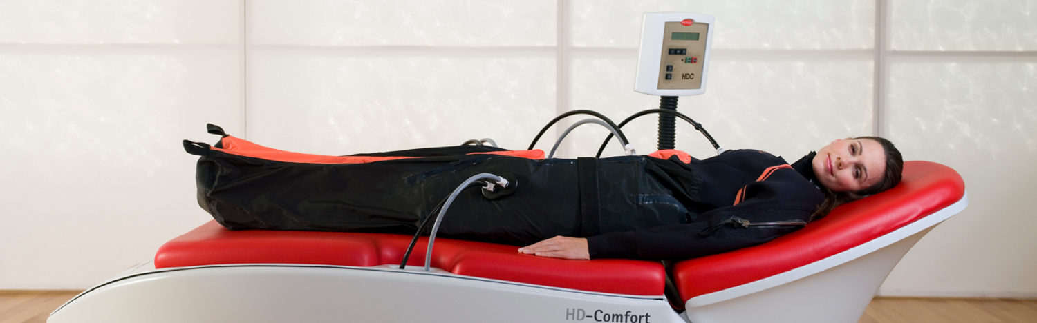 Cellulite Treatment Brisbane, Cellulite Removal: Hypoxi Bulimba