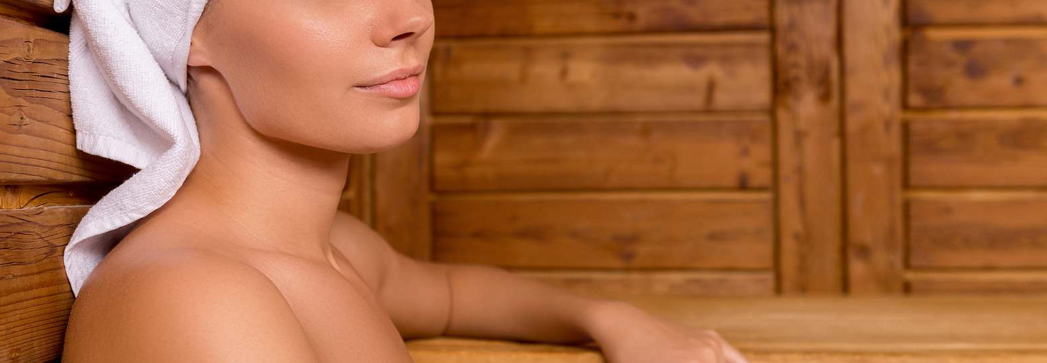 Far Infrared Sauna Newstead, Brisbane: Relax & Remove Toxins