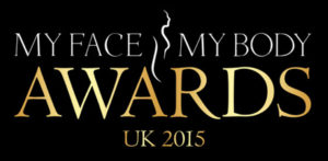 Hypoxi Worcestershire Nominated In The MyFaceMyBody Awards